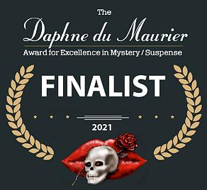 DDM Finalist Medallion 2021.png