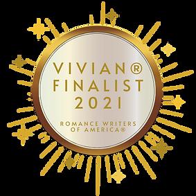 2021 Vivian Finalist Badge (1).png