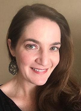 Jeanine Englert Headshot 2018.jpg