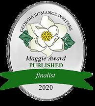 maggie-badge-finalist-Pub.png