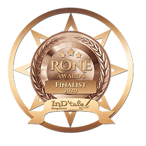 Rone-Badge-Finalist-2020.png