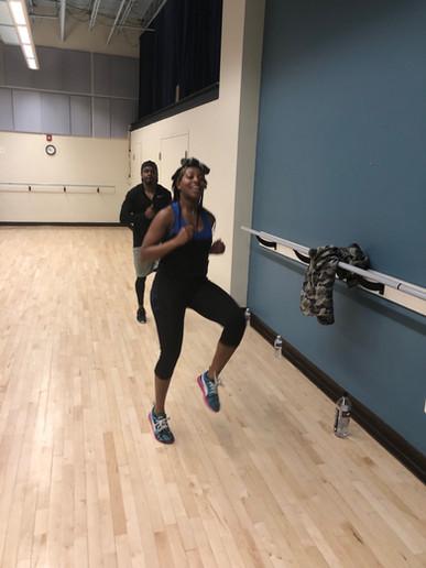 Workout 8.jpg