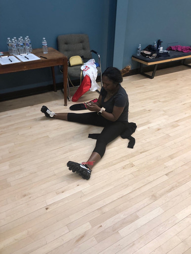 Workout 11.jpg