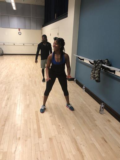 Workout 7.jpg