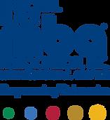 Color Logo - Transparent Background.png