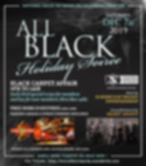 2019 NSN All Black Party.png