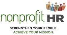 nonprofit HR.jpg
