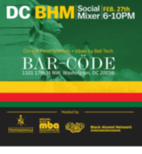 BHM Flyer.jpg