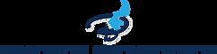 Branding Conventions Logo JPEG - John Ja