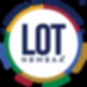LOT logo.png