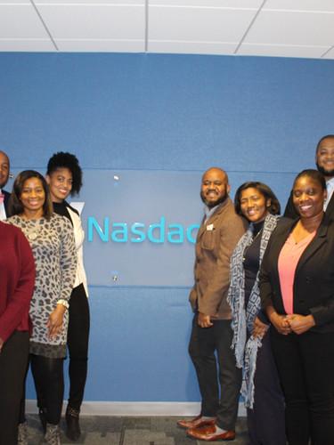 NASDAQ 10.jpg