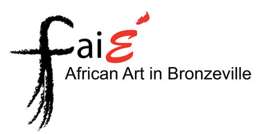 Faie African Art
