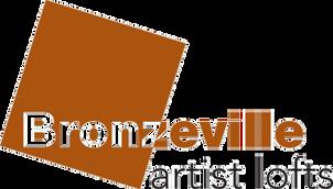 Bronzeville Artist Lofts