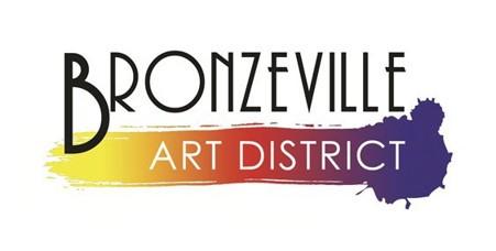 Art Partners and Sponsor Logos