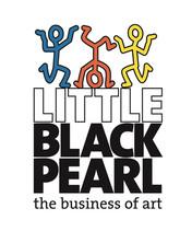 Little Black Pearl