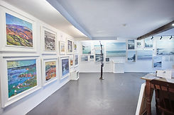 St Ives Contemporary at Salthouse.jpeg