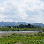 田中橋.JPG