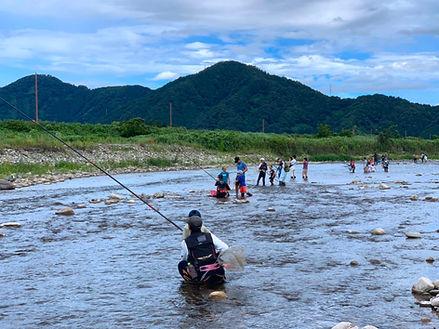 釣りコーチング.jpg