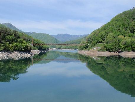 川俣湖.jpg