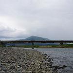 松立橋.JPG