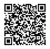 FISHPASSGooglePlayQRコード.webp