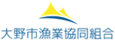 1_Primary_logo_on_transparent_220x70_edi