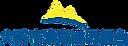 1_Primary_logo_on_transparent_220x70_edi