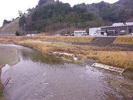 佐分利川漁業協同組合