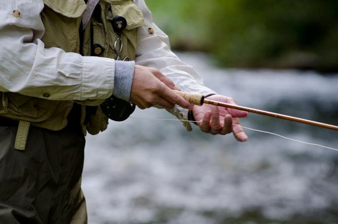 ルールをご理解いただいた上で仁淀川で釣りをお楽しみください。遊漁券はフィッシュパスが使用できます。販売店の閉まっている時など、ご活用ください。