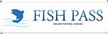 FISHPASS%E3%83%8F%E3%82%99%E3%83%8A%E3%8