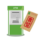 ATM現金書留スクエア.png