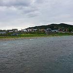 稲村橋.JPG