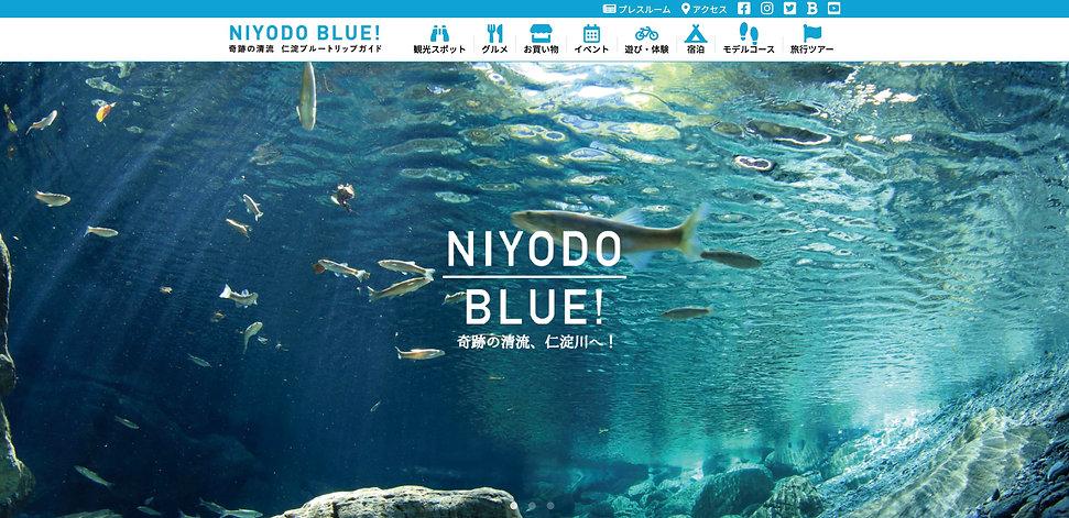 niyodoblue_site.jpg