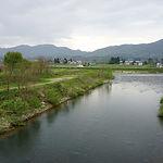 熊沢川合流点.JPG
