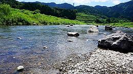 足羽川漁業協同組合