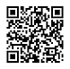 FISHPASSAppStoreQRコード.webp