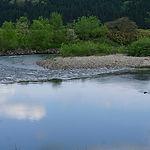 開発川原.JPG