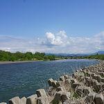 二井田橋.JPG