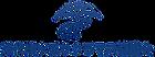 1_Primary_logo_on_transparent_215x71_edi