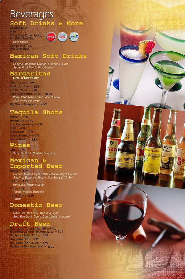 El Toreo prices Beverage-1.jpg