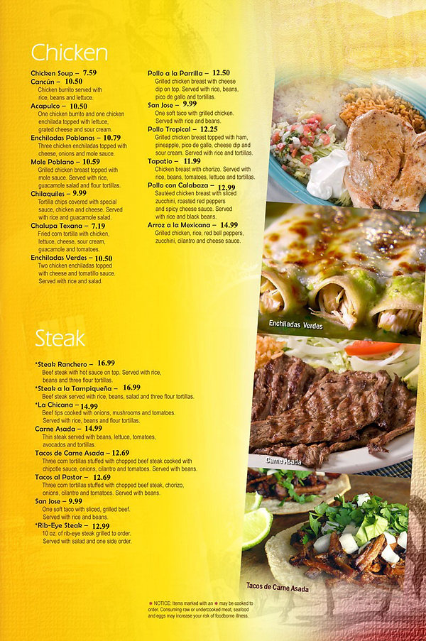 El Toreo- Prices_chickenSteak-1.jpg