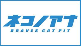 猫の穴バナー001.jpg