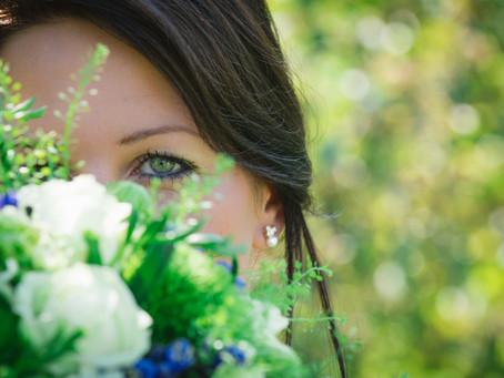 Hoe kies je de juiste huwelijksfotograaf?