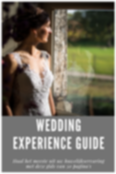 Wedding experience Guide.png