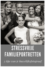 Familieportretten.png