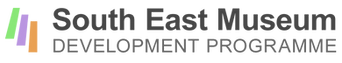 SEMDP-logo-2.png