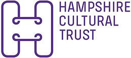 hampshire-cultural-trust-logo.633.283.s.jpg