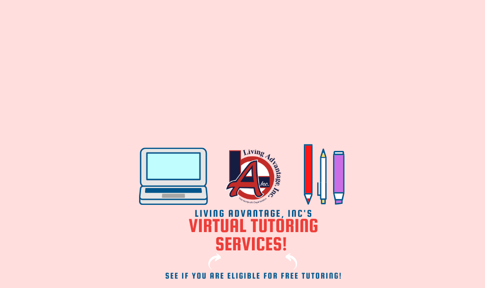 Copy of Virtual Tutoring Services Banner (2).png