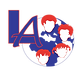 Living Advantage Logo Only Transparent.p
