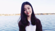Internationally Dedicated to Service: A Conversation with Former USC Intern Xiaomeng Xu